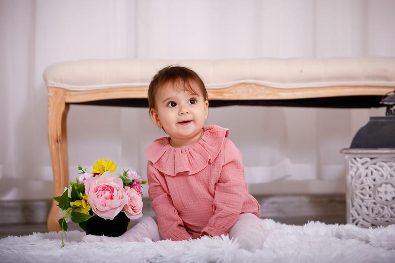 Rose_Cotton_Kids-0202.jpg
