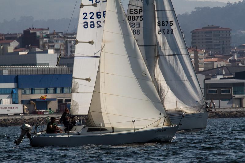 226€ ESP 8875 aas 123 8875 € 788 88 RANSPUERTO 70.V1-6-20