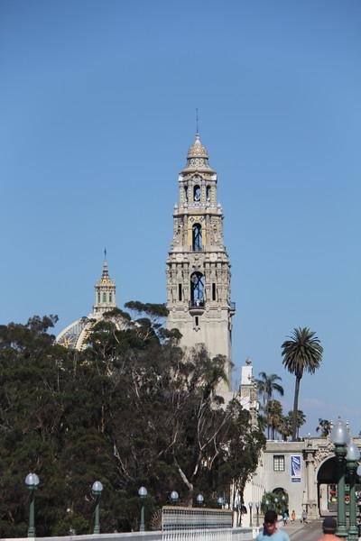 20170807-169 - San Diego - Balboa Park - Museum of Man.JPG