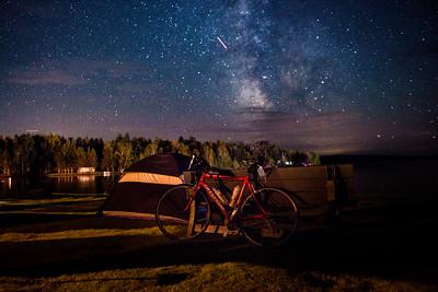 BikeMaine 2017: Pathway to the Peaks