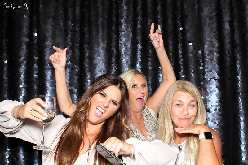LOS GATOS DJ & PHOTO BOOTH - Jessica & Chase - Wedding Photos - Individual Photos  (222 of 324).jpg