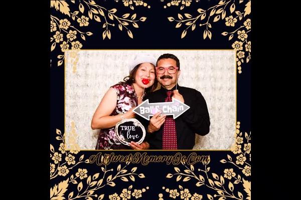 A Sweet Memory, Wedding in Fullerton, CA-603.mp4