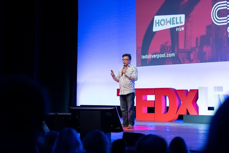 TEDxLiverpool-EB-3923.jpg