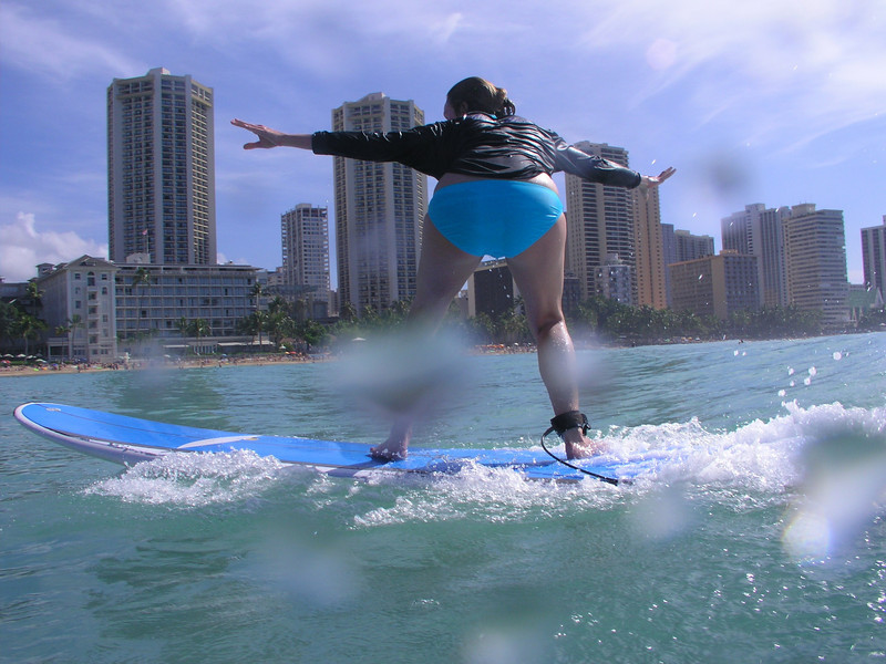 Surfing Waikiki Feb 2011 - 40.jpg