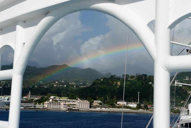 Dominica - 11