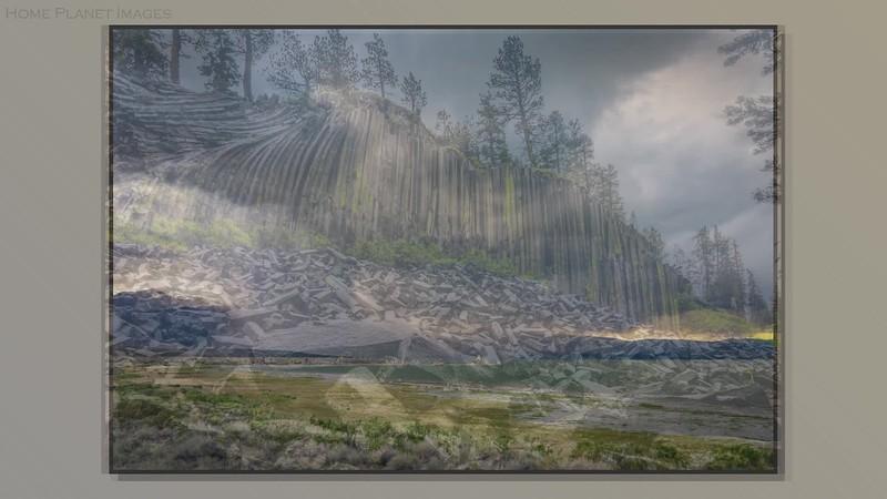 Promo Version Elegance of Wilderness.mp4