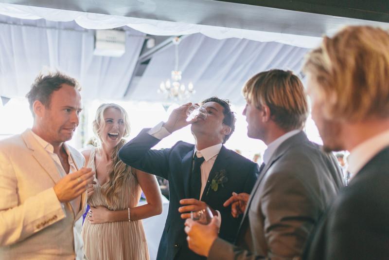 720-D&T-St-Ives-Wedding.jpg