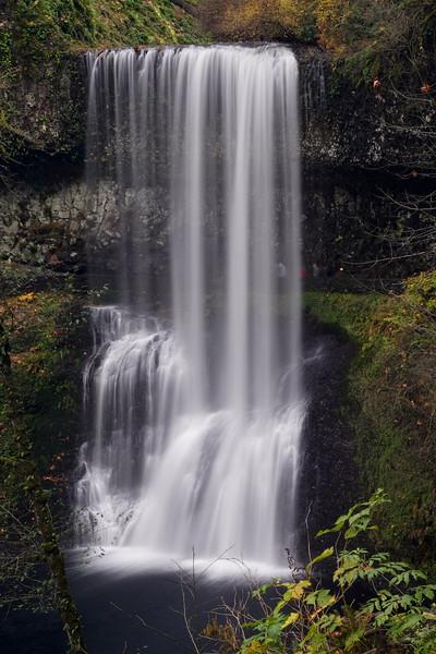 Silver Falls 29.JPG