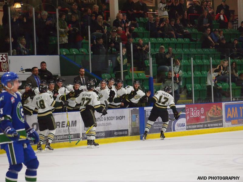 Okotoks Oilers VS Calgary Canucks AHJL (285).jpg