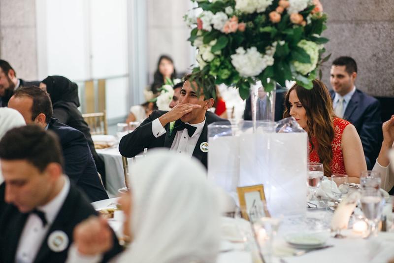 Le Cape Weddings_Sara + Abdul-644.jpg