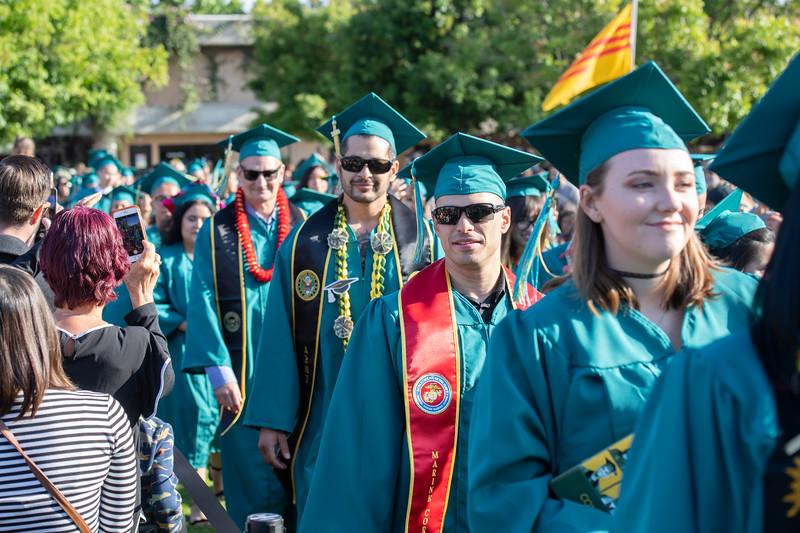 GWC-Graduation-2019-1863.jpg
