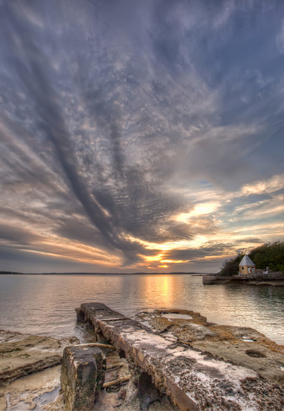 Spanish-point-sunset-bermuda.jpg