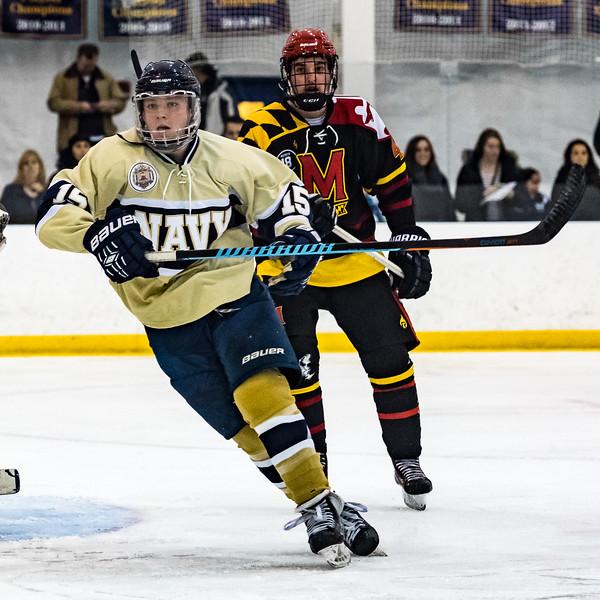 2017-02-10-NAVY-Hockey-CPT-vs-UofMD (54).jpg