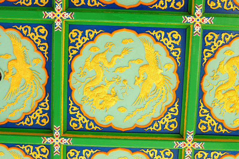 2013_Chinese_Temple_KL_   0028.JPG