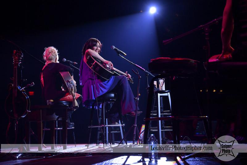 LouisvillePhotographer.com - Belterra Casino - Pam Tillis & Lorrie Morgan-13.jpg