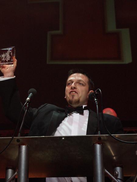 Awards 2007-362.JPG