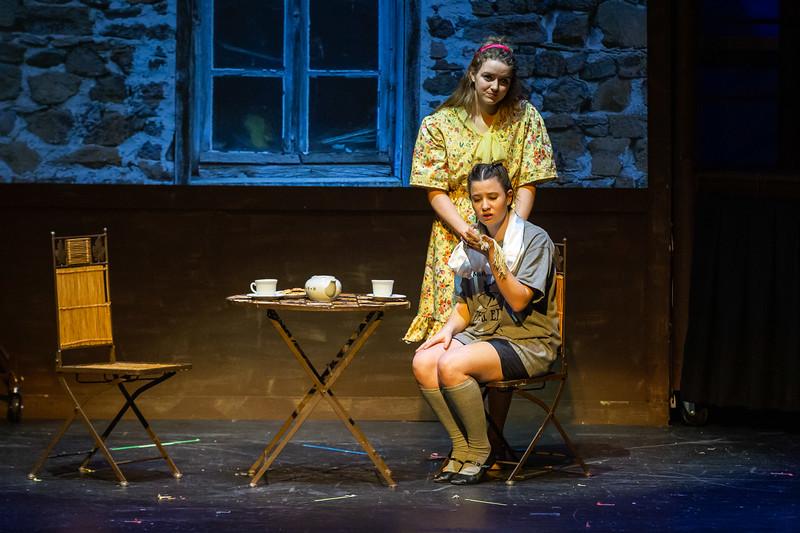 Matilda - Chap Theater 2020-602.jpg
