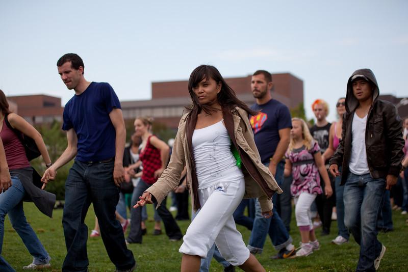 flashmob2009-289.jpg