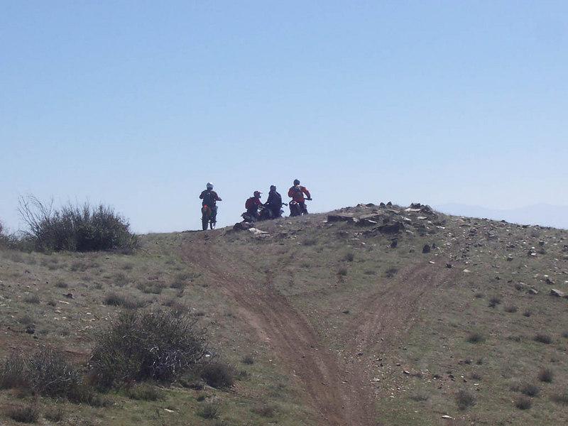 2007-03-18_Ride022.jpg