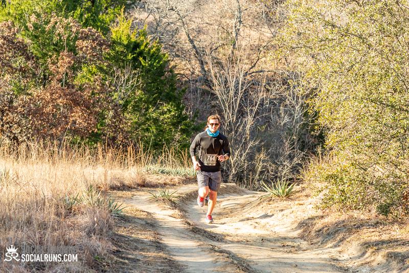 SR Trail Run Jan26 2019_CL_4593-Web.jpg