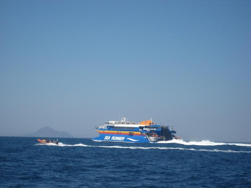 Greece 2008-627.jpg