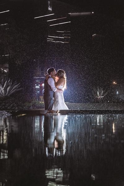 Wedding 2017 Dec