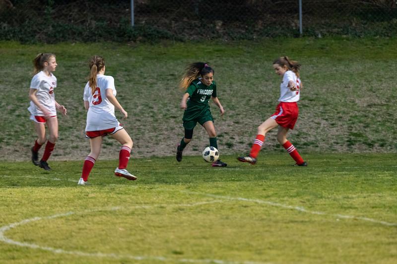 FC vs Neuse Christian-5687.jpg