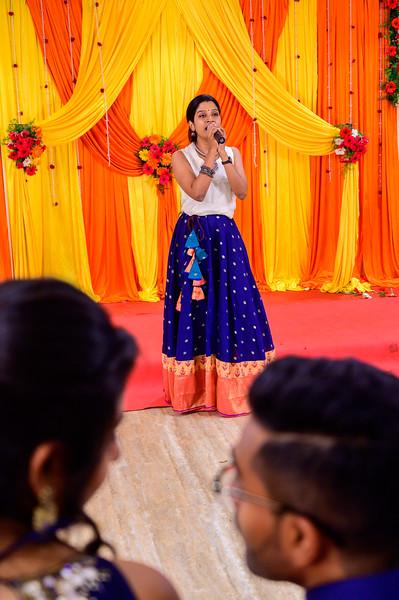 2019-12-Ganesh+Supriya-4003.jpg