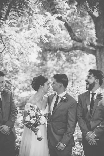 MP_18.06.09_Amanda + Morrison Wedding Photos-1678.jpg