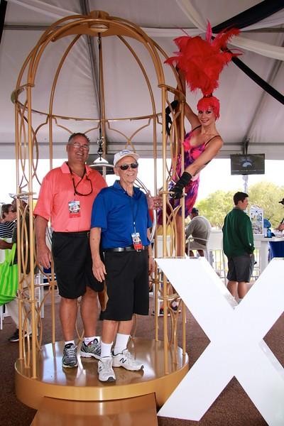 Celebrity Tent Sunday 39.jpg