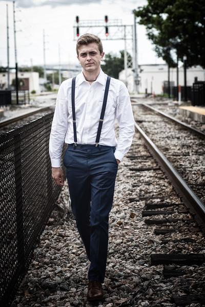 Grinnell at train tracksIVfilter.jpg