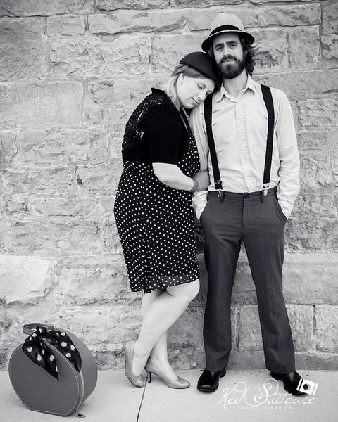 Lindsay and Ryan Engagement - Edits-5.jpg