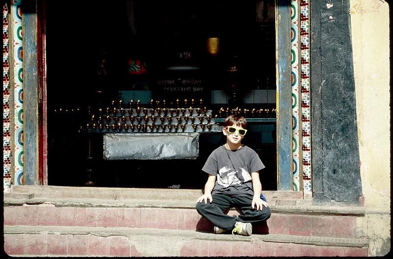 Nepal1_019.jpg