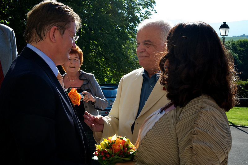 wedding-sven-christina-2010-034.jpg