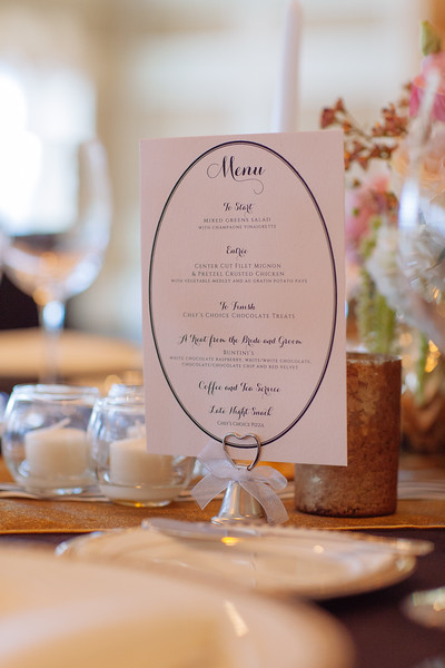 Torres Wedding _Reception .jpg