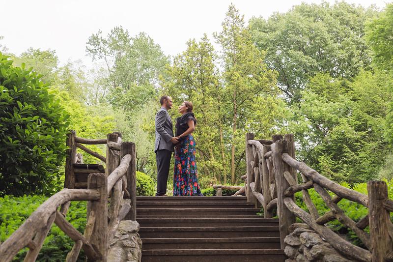 Central Park Wedding - Angelica & Daniel (13).jpg