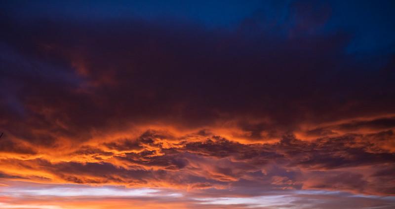 020120-sunset-10.jpg