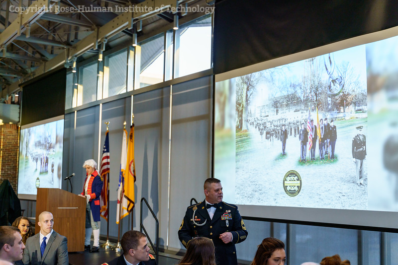 RHIT_ROTC_Centennial_Ball_February_2019-8484.jpg