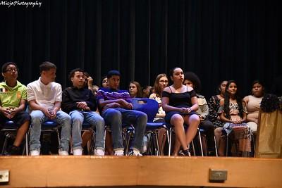 06-14 Pulaski 8th Grade Award