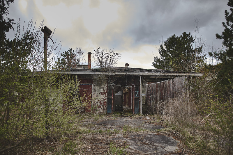 Abandoned-Spaces-5O0A4054.jpg