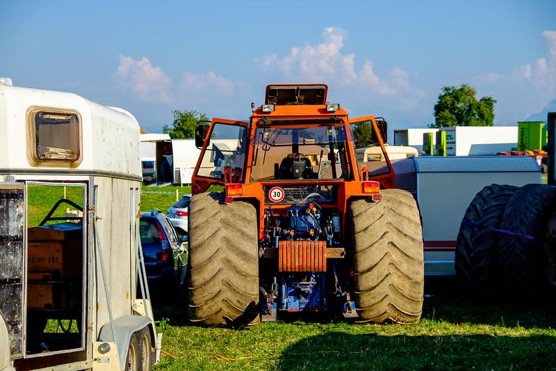 Tractor Pulling 2015-1938.jpg