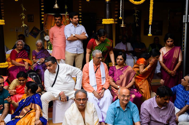 2019-12-Ganesh+Supriya-4638.jpg