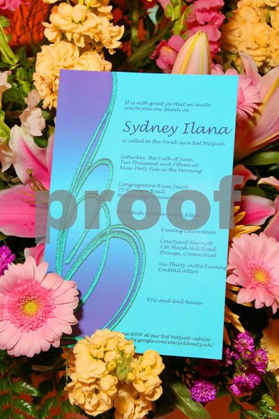 Sydney Reiner Service