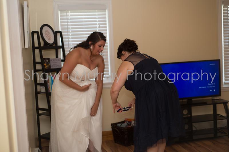 0451_Megan-Tony-Wedding_092317.jpg