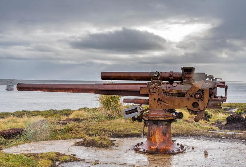Gypsy Cove_Falkland Islands-4.jpg