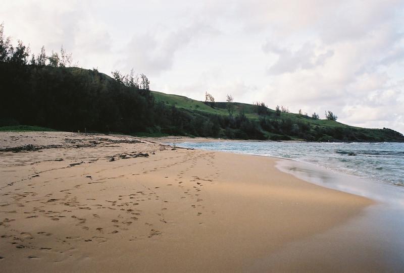 Hawaii-613.jpg