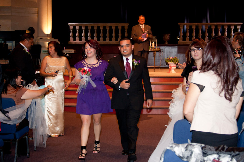 2011-11-11-Servante-Wedding-164.JPG