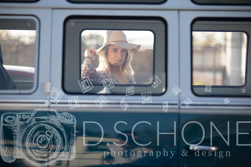 Anna Fall Senior pic -31.JPG