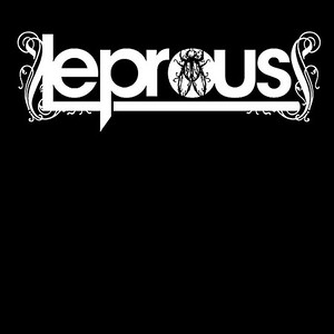 LEPROUS  (NO)
