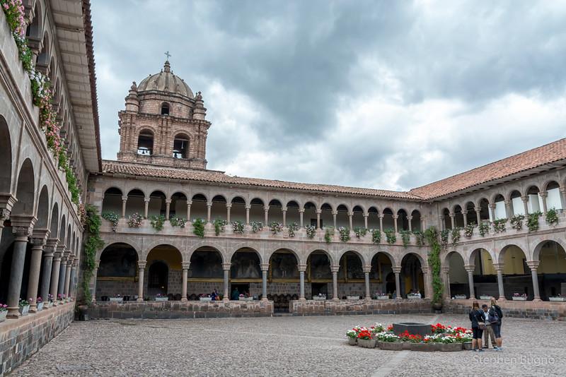 Cusco-3077.jpg